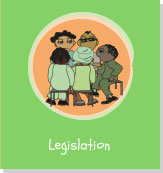 Downloadable Legislation